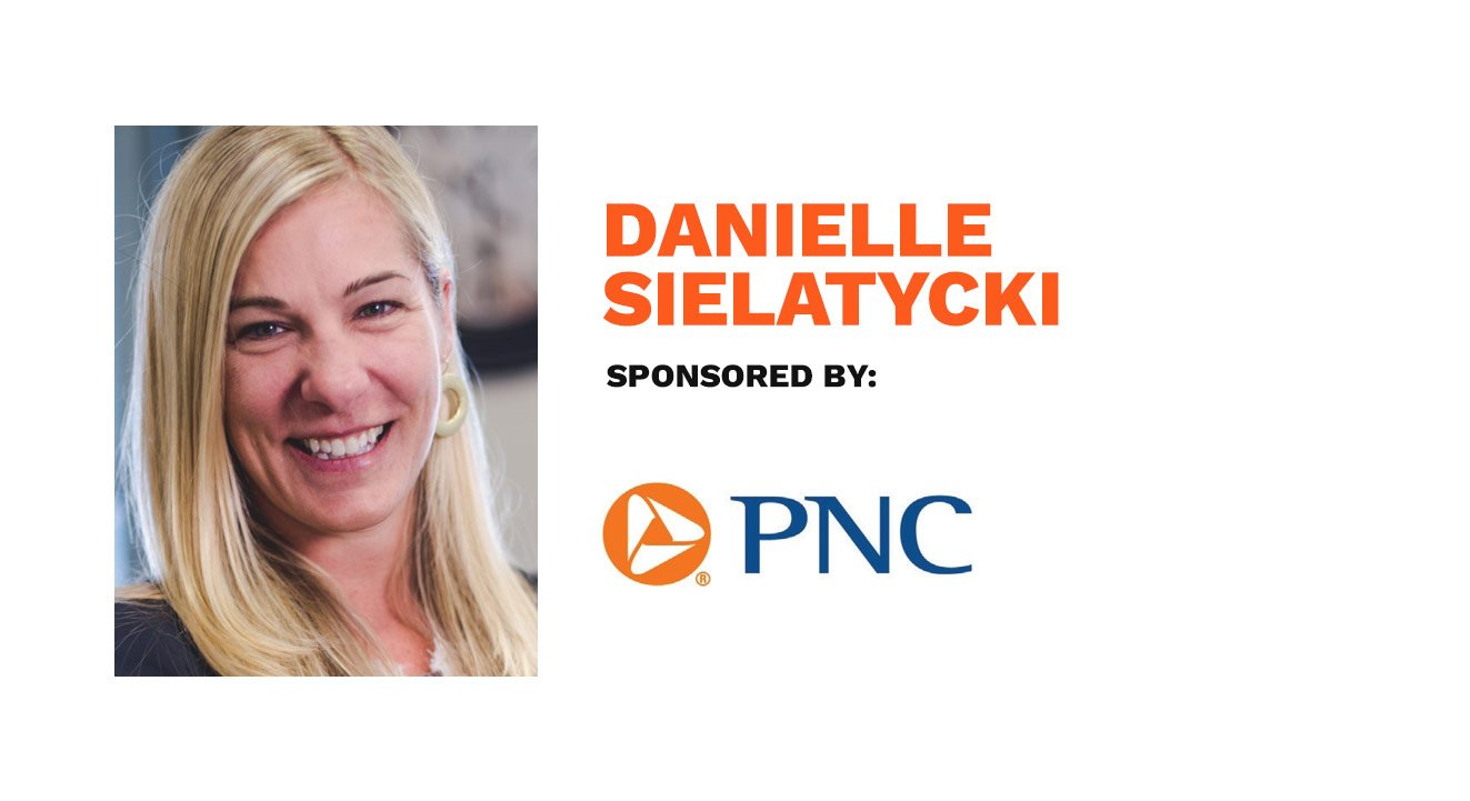 Danielle Sielatycki
