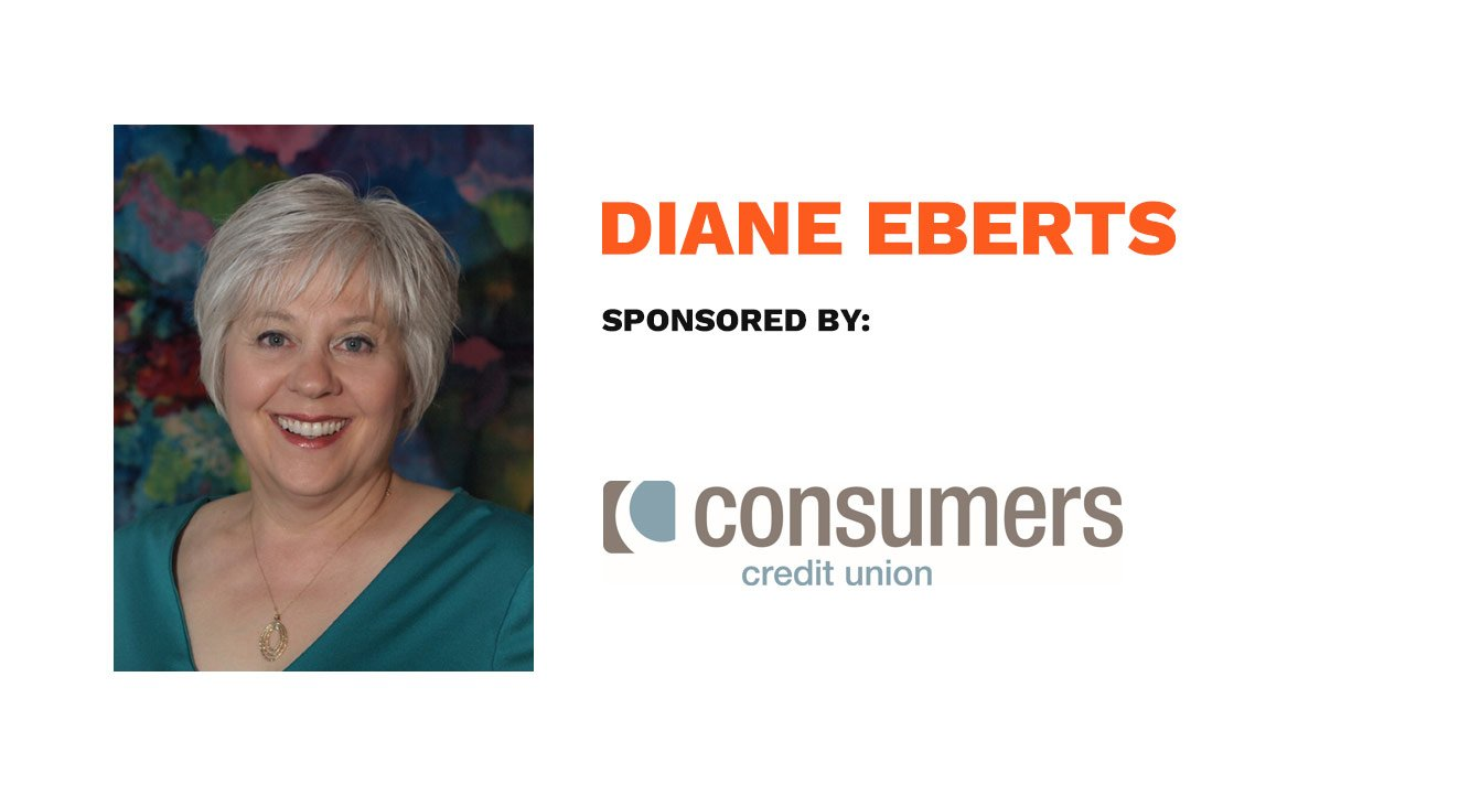 Diana Eberts