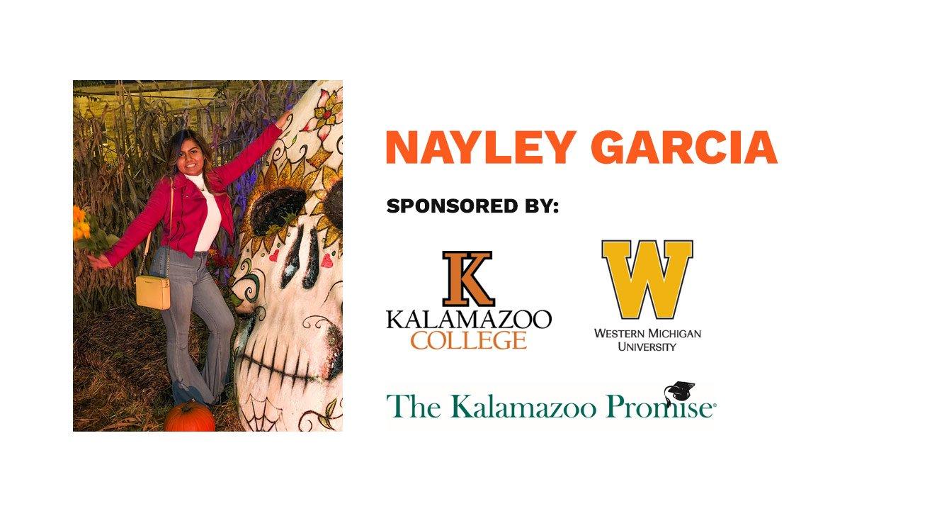 Nayley Garcia