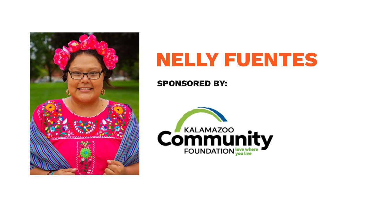Nelly Fuentes