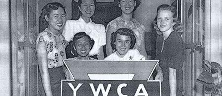YWCA-anniversary