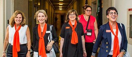 YWCA-women-of-achievement