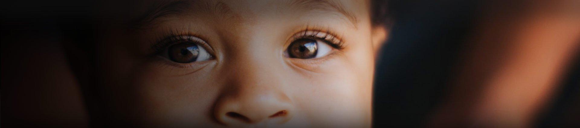 infant-health-banner