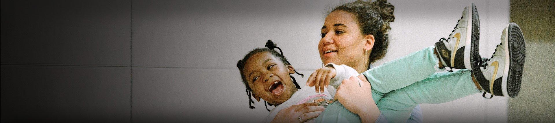 quality-childcare